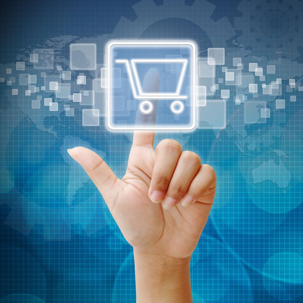 The Use of Blockchain In Digital Marketing