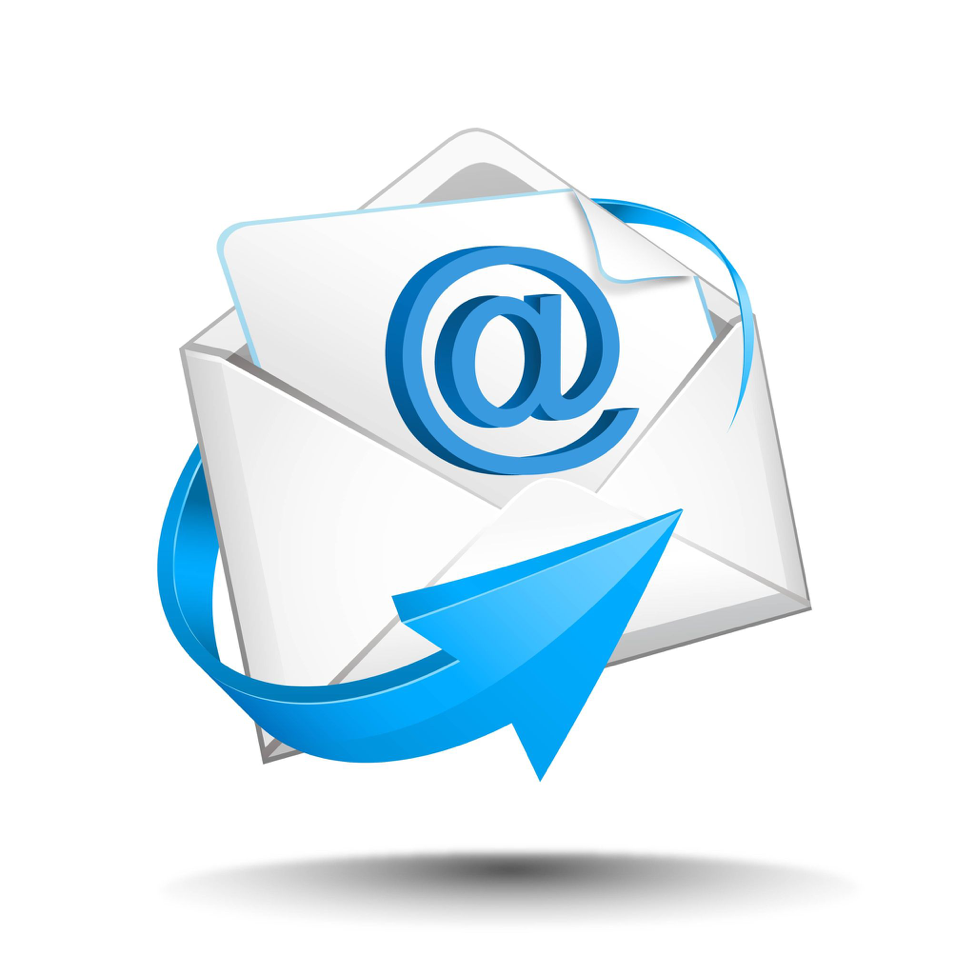 Turn Leads into Sales with Modern Email Marketing
