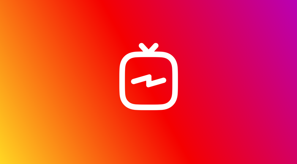 Why and How You Should Create Your Own IGTV Series